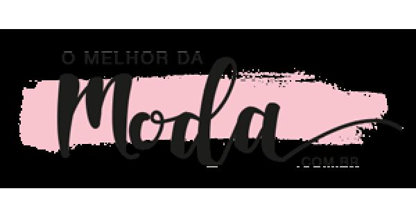 (c) Omelhordamoda.com.br